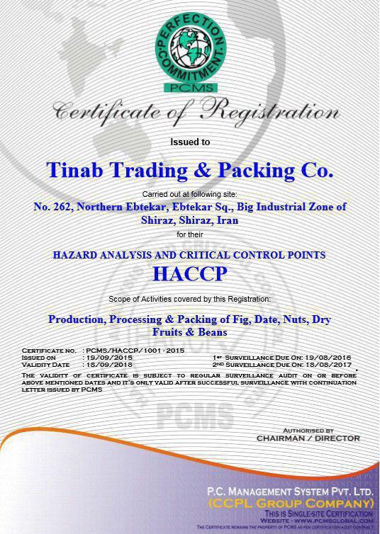 All The Certificates Parsfig Com